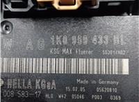 1K0959433BL/5DK008583-17 Блок управления (ЭБУ) Volkswagen Touran 2003-2006 4175645 #2