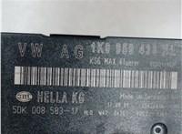 1k0959433bl/ HellA 5DK00858317 Блок управления (ЭБУ) Volkswagen Touran 2003-2006 4175342 #1