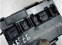1K0959433AK.4050549803 Блок управления (ЭБУ) Volkswagen Touran 2003-2006 4105534 #1