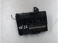 1K0959433AK.4050549803 Блок управления (ЭБУ) Volkswagen Touran 2003-2006 4105534 #3