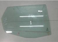 60664924 Стекло боковой двери Alfa Romeo 156 2003-2007 4261564 #2