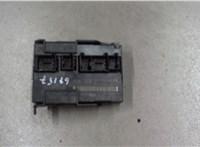 1K0959433CB/Hella 5DK00897713 Блок управления (ЭБУ) Volkswagen Touran 2003-2006 4137338 #1