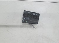 1K0959433CB/Hella 5DK00897713 Блок управления (ЭБУ) Volkswagen Touran 2003-2006 4137338 #3