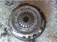 60603810 Маховик Alfa Romeo 147 2000-2004 4516158 #1