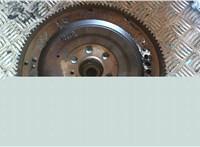 60603810 Маховик Alfa Romeo 147 2000-2004 4516158 #3
