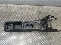 3C1863241DD Консоль салона (кулисная часть) Volkswagen Passat 6 2005-2010 1978722 #1
