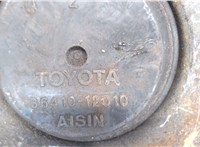 Муфта подключаемого моста (привода) Toyota RAV 4 1994-2000 4215994 #3