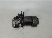 059103337В Балансировочный вал Audi A6 (C5) Allroad 2000-2005 4221853 #1