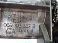 059103337В Балансировочный вал Audi A6 (C5) Allroad 2000-2005 4221853 #2