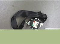 602036200c Ремень безопасности Skoda Octavia (A5) 2008-2013 4220431 #2