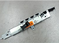 Контактная группа Lexus GS 2005-2012 4622922 #1