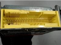 3D0909601B / 0285001472 Блок управления (ЭБУ) Porsche Cayenne 2002-2007 1110518 #3