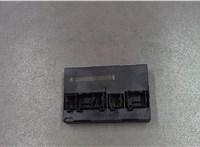 1K0959433BL Блок управления (ЭБУ) Volkswagen Touran 2003-2006 1115068 #1
