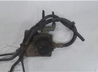 Кран ускорительный Iveco EuroCargo 1 1991-2002 4608533 #1