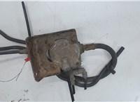 Кран ускорительный Iveco EuroCargo 1 1991-2002 4608533 #2