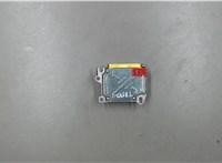 3d0909601d / Bosch 0285001472 Блок управления (ЭБУ) Porsche Cayenne 2002-2007 1205550 #3