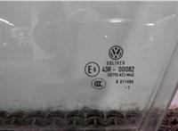 3C4845201B Стекло боковой двери Volkswagen Passat 7 2010-2015 4359248 #2