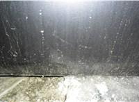 60009AJ0209P Дверь боковая Subaru Legacy Outback (B14) 2009- 458508 #2