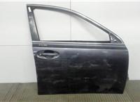 60009AJ0209P Дверь боковая Subaru Legacy Outback (B14) 2009- 458508 #3