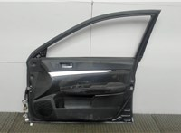 60009AJ0209P Дверь боковая Subaru Legacy Outback (B14) 2009- 458508 #6