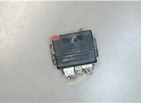 60020607202 Блок управления (ЭБУ) Honda Ridgeline 2005-2012 473541 #4