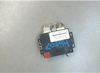 60020607202 Блок управления (ЭБУ) Honda Ridgeline 2005-2012 473541 #5
