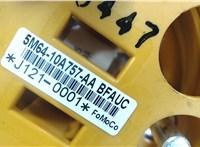 5M64-10A757-AA Предохранитель высоковольтный Ford Escape 2001-2006 473808 #2