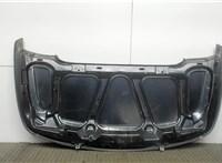 90521462 Крыша кузова Opel Astra G 1998-2005 490717 #3