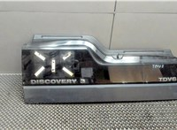 BHA780080 Борт откидной Land Rover Discovery 3 2004-2009 494021 #1