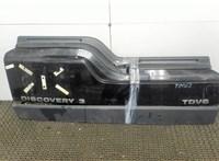 BHA780080 Борт откидной Land Rover Discovery 3 2004-2009 494021 #4