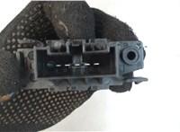 6Q0959263A Сопротивление отопителя (моторчика печки) Skoda Fabia 2007-2014 4542825 #2