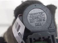 Концевик педали тормоза Land Rover Freelander 2 2007-2014 4545046 #3