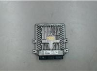 5WS40535G-T/ 8X2Q-12A650-KAE / 8X2Q12A650KAE Блок управления (ЭБУ) Jaguar XF 2007–2012 1393760 #1