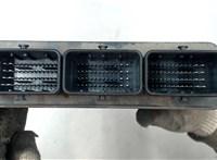 5WS40535G-T/ 8X2Q-12A650-KAE / 8X2Q12A650KAE Блок управления (ЭБУ) Jaguar XF 2007–2012 1393760 #3