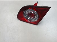 3C9945094A Фонарь крышки багажника Volkswagen Passat 6 2005-2010 1398477 #1