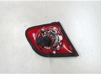 3C9945094A Фонарь крышки багажника Volkswagen Passat 6 2005-2010 1398477 #2