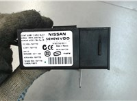 5WY7000 Замок зажигания Nissan Altima 4 2007-2012 1018955 #1
