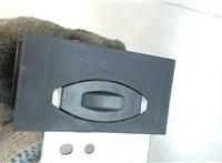 5WY7000 Замок зажигания Nissan Altima 4 2007-2012 1018955 #2
