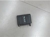 Коммутатор зажигания Audi 100 (44) 1983-1991 5006300 #3