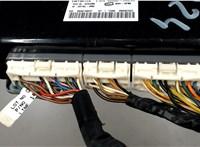 5WY8672A / 95400-3M200 / 954003M200 Блок управления (ЭБУ) Hyundai Genesis 2008-2013 5008826 #2