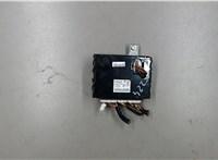 5WY8672A / 95400-3M200 / 954003M200 Блок управления (ЭБУ) Hyundai Genesis 2008-2013 5008826 #3