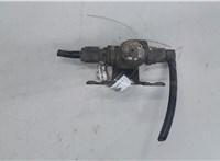 Кран ограничения давления DAF XF 105 4475172 #1