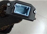 P68231909AA Камера заднего вида Jeep Cherokee 2013- 4282832 #2