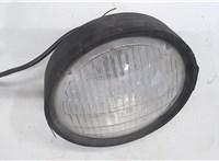 Фара рабочего освещения DAF LF 55 2001- 4283254 #1