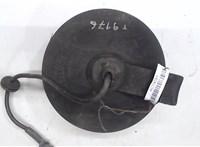 Фара рабочего освещения DAF LF 55 2001- 4283254 #2