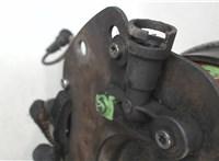 22429963 Подшипник выжимной Volvo FH 2000-2011 3301733 #2