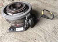 22429963 Подшипник выжимной Volvo FH 2000-2011 3301733 #3