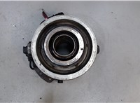 22429963 Подшипник выжимной Volvo FH 2000-2011 3301733 #7