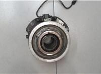 22429963 Подшипник выжимной Volvo FH 2000-2011 3301733 #10