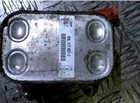 03L 117 021 C Теплообменник Skoda Fabia 2007-2014 4282476 #3
